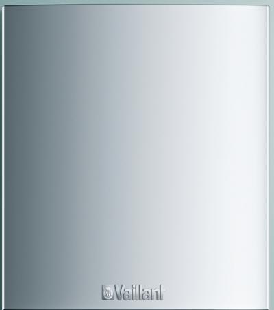 Vaillant-Gas-ecotec-exclusiv