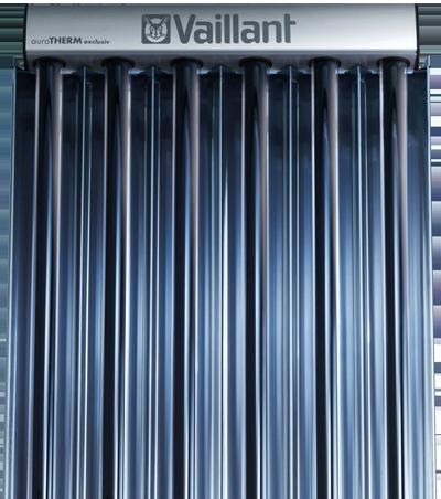 Vaillant-Solar-aurotherm-exclusiv