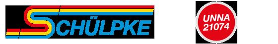 Schuelpke-Unna-Logo-Ausstellung