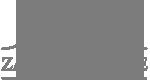 Schuelpke-Unna-Logo-Zander-Gruppe-150px