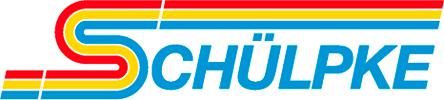 Schuelpke GmbH