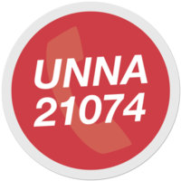 Schuelpke-Unna-21074-300px